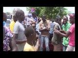 Touba: des agresseurs qui ont tué un taximan ont été arrêtés par les gendarmes