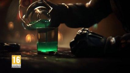 Destiny 2 : Destiny 2 – Bande-annonce « Dernier appel » [FR]