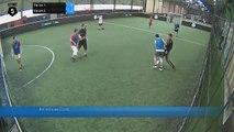 Equipe 1 Vs Equipe 2 - 28/03/17 18:41 - Loisir Bezons (LeFive) - Bezons (LeFive) Soccer Park