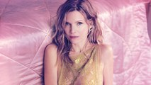?Michelle Pfeiffer Looks Ageless in 'Interview' Magazine -- See The Stunning New Pics?!??