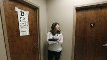 Kansas Lawmakers Approve Medicare Expansion