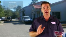 Tire Sales Bluffton | Bluffton SC Tire Sales | All Pro Tire Pros Tires