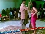 Pashto new local dance 2014 peshawar dj program Mobile