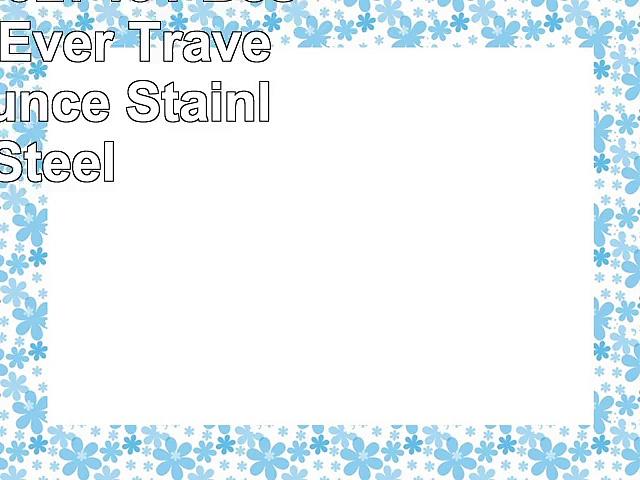 3dRose tm1927401 Best Grandpa Ever Travel Mug 14Ounce Stainless Steel
