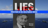 Popular Book  Lies Within Lies: The Betrayal of Nevada Judge Harry Claiborne  For Trial