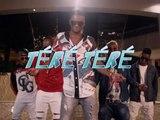 Toofan - TERÉ TERÉ (Official Video)