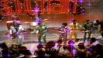 MARLOZ DANCE VIDEO MIX VOL. 113  soul,funk & disco(1)