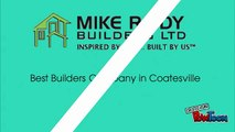 Find Best House Renovations in Orewa