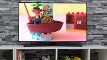 Play Doh Cookout Creations New Playdough Grill Makes Play-Doh Hotdogs Hamburgers Kabobs-xakVdzV
