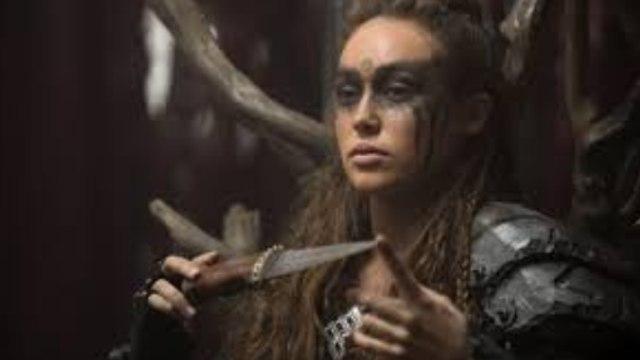 The 100 - Season 4 Episode 9 (S04E9) HD Full Episode,