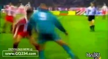 video-CR7-R9-R10-Who-Is-The-Greatest-Ronaldo-www.GQ234.com1_