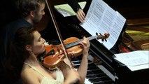Jean Sibelius : Souvenir, Mazurka