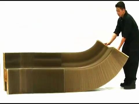 Folding chair-t9dNbQCHfMc