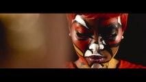 Bebi Philip - La vraie force (Cli officiel)