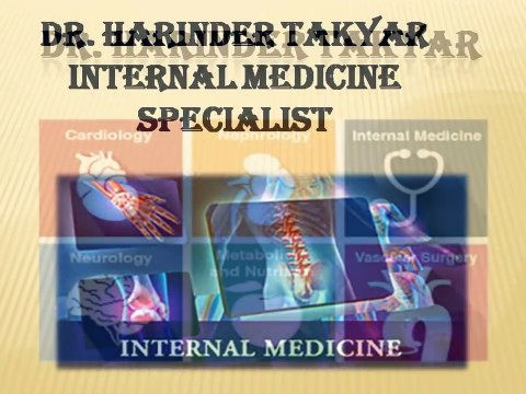 @ *Dr. Harinder Takyar*  is Most Famous Doctor In Arizona, USA