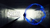Mendum - Stay With Me (Krys Talk Remix) [NCS Release] | ncs nocopyrightsounds music