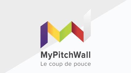 MPW / Le Coup De Pouce, le teaser