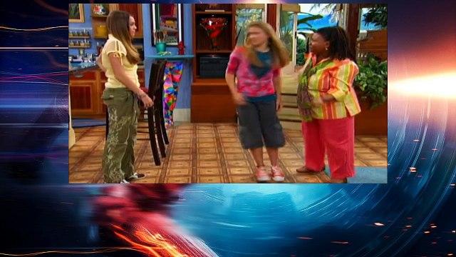 Hannah Montana - S 1 E 23 - Schooly Bully