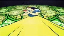 Kingdom Hearts HD I.5 + II.5 ReMIX PS4 Gameplay - Kingdom Hearts Final Mix