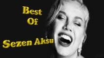 En çok dinlenen sezen aksu şarkıları-Best of Sezen Aksu