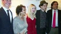 Festival de Cannes : gros scandale autour de Claudia Cardinale