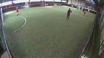 Equipe 1 Vs Equipe 2 - 29/03/17 12:42 - Loisir Bezons (LeFive) - Bezons (LeFive) Soccer Park