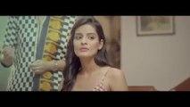 Channa ma tenu pyar krdi Han Sartaj Virk Official Video