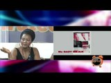 REPLAY - Yeewu Leen du 30 Aout 2016 - TECHNOLOGIES : App GFM & VOUS avec MERRY BEYE