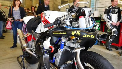 2019_03_29_pré Le Mans moto expérimentale Métisse