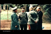 cap6 Hitler la historia completa