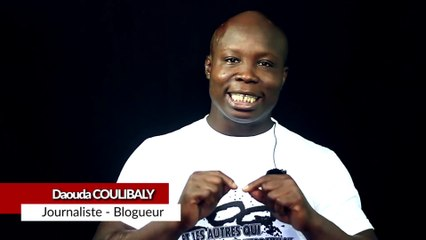 Et si le syndrome Burkinabé menaçait Abidjan