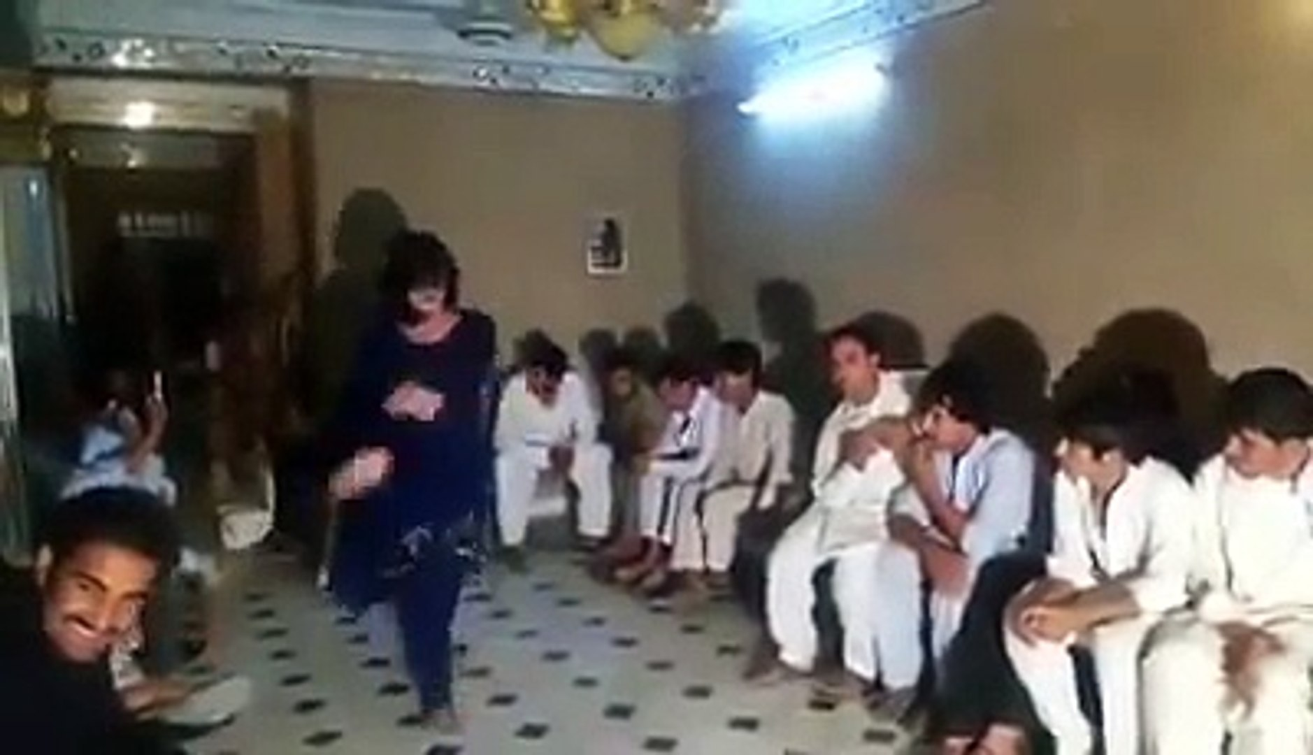 Pashto New Local Sexy Dance 2017 Nadia Gul Sexy Videos