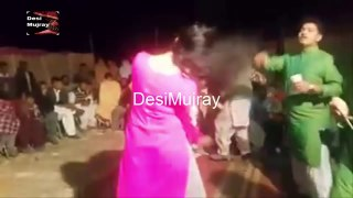 Wedding Mujra- Ashqi Mashooqi -2017  Pakistani Mujra Dance