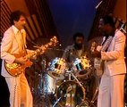 George Benson&Carlos Santana - Breezin
