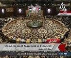 العاهل الأردنى: سنحرص على ترجمة قرارات وتوصيات القمة العربية على أرض الواقع