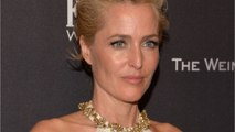 Actress Emma Thompson Threatened To Quit A Movie