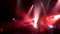 Muse - The Handler - Cologne Gloria Theater - 06/30/2015