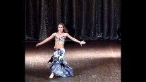 Belly Dance by Elena Perova  Belly Dance Videos