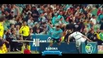 Horror Football Injuries  & Tackles In Football