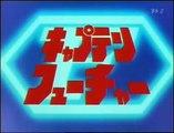 Capitan Futuro - Sigla + Link Episodi