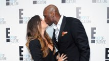 Lamar Odom Wishes He Kept Faithful During Khloe Kardashian Marriage