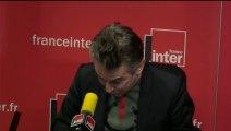 Présidentielle : la bataille du débat à la télé - L'Humeur de Philippe Vandel