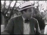 Marius 1931 RAIMU Pierre FRESNAY part 4/5