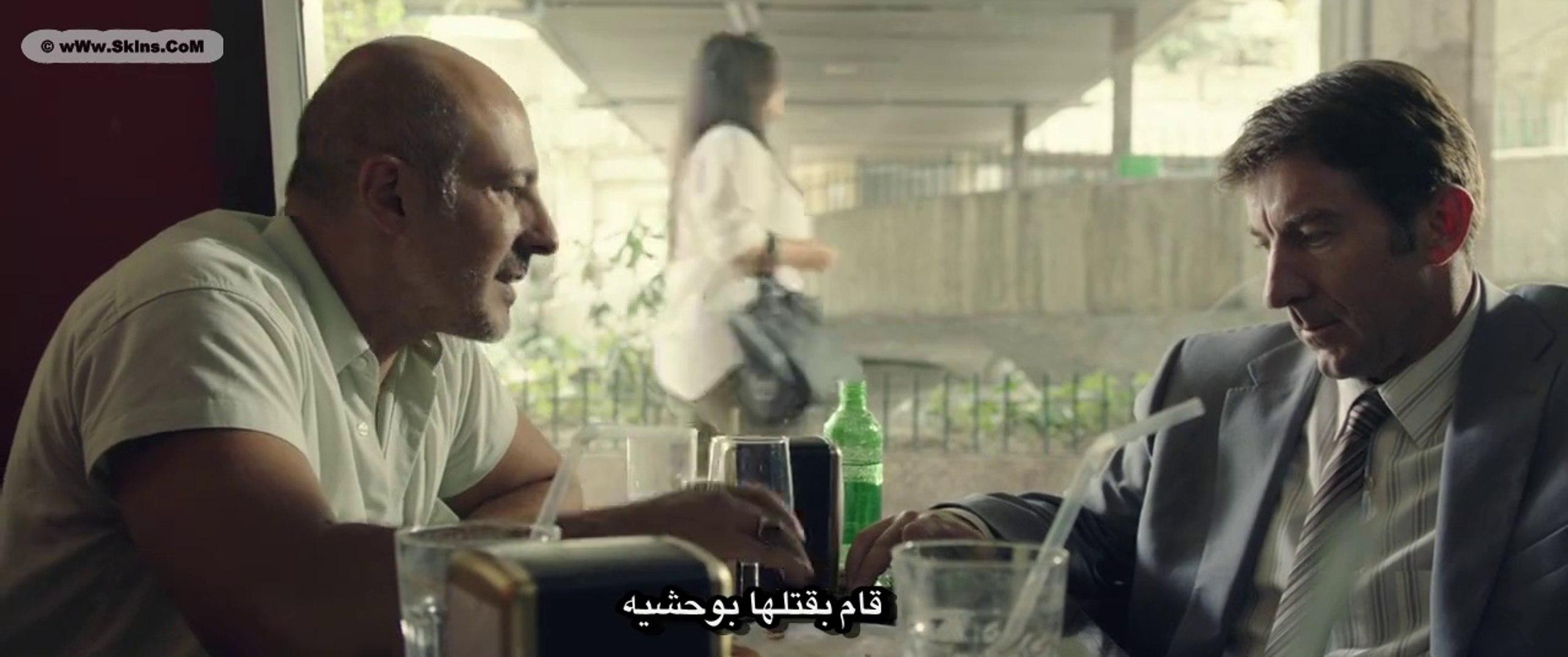 فيلم  May God Forgive Us 2016 مترجم - بجودة عالية BluRay 720p