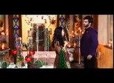 Mohabbat Tumse Nafrat Hai Trailer   Ayeza Khan   Imran Abbas   Shehzad Sheikh