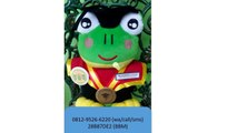 0812-9526-6220 - Jual Boneka Wisuda Beruang | Grosir Boneka Wisuda Cimahi