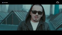 Cosy feat  Mellina - Trist dar adevarat (Official Video)