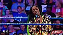 Wwe Smack Down 3 29 2017 Highlights- Wwe Smack Down 29 March 2017 Highlights