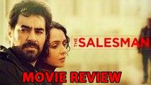 Shahrzad Series Season 3 - Episode 1 - video dailymotion
