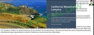 9. california mesothelioma attorney = mesothelioma attorneys california